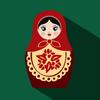 Invitation Touristique Visa Russie