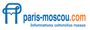paris-moscoulogo