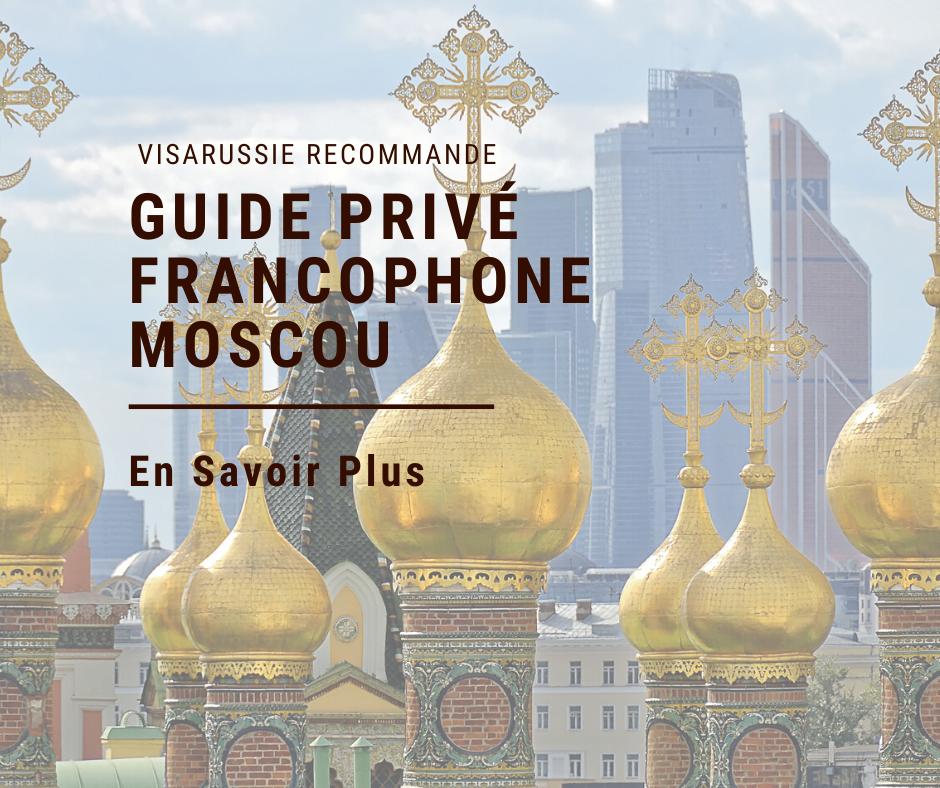 Guide-Privé-Francophone-Moscou